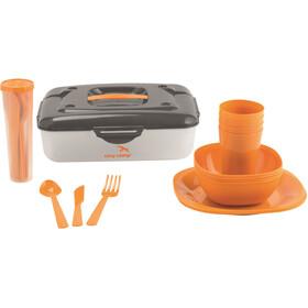 Easy Camp Cerf Picknick Box